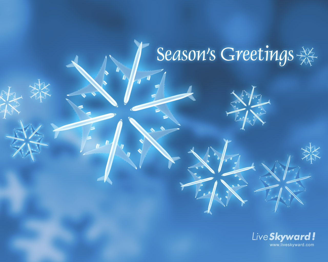 All seasons greetings backgrounds images pics comments facebook some results for seasons greetings m4hsunfo