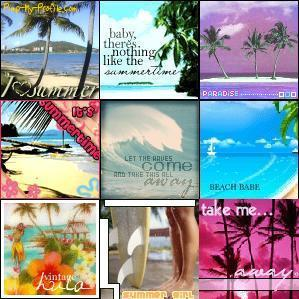 all peace collage backgrounds images pics comments